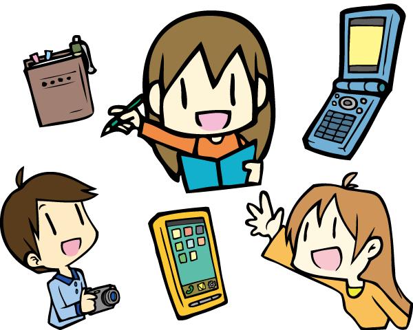 140717_nsapo-blog-staff-これからもよろしく